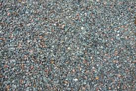 River Rock Size Chart 2019 Gravel Prices Crushed Stone Cost Per Ton Yard Load