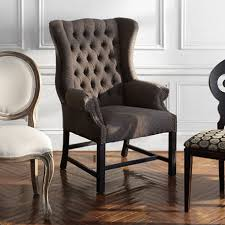 fabulous upholstered dining room chairs with arms fancy design upholstered dining room chairs with arms all