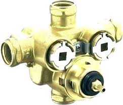 kohler shower mixing valve shower mixer valve shower mixing valves shower mixing valve faucet mixing valve