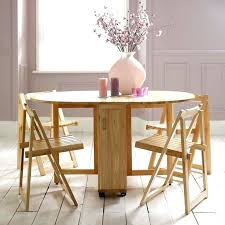 fold away table and chairs large size of decorating round card table and chairs collapsible folding table fold away dining table fold away table and chairs