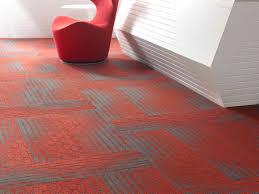Tile Fresh Mohawk mercial Carpet Tile Home Design Image Cool