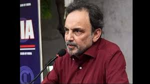 Finance Ministry says no clean chit for Prannoy Roy's NDTV, asks to assess  case under provision related to foreign assets