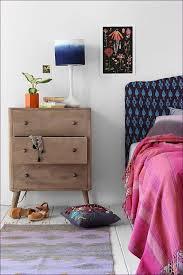 Bedroom  Marvelous Urban Outfitters Bedroom Ideas Urban Home Decor Like Urban Outfitters