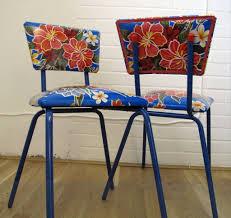 Retro Kitchen Furniture Retro Kitchen Chairs Melbourne Cliff Kitchen