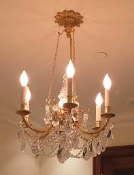 fixtures range from single tiers with lights and drops to those that weigh several hundred pounds and need professional chandelier cleaning techniques and