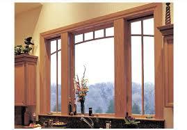 home design windows the best window design ideas on modern windows