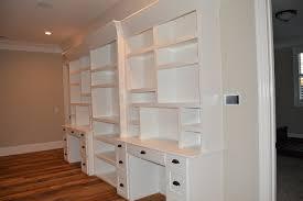 Bedroom Designes Custom Gallery Of Bedroom Designs In Custom Homes By R K