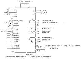 save money this inverter variable speed mod to your pool pump inverter diagram jpg