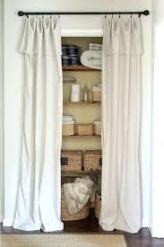 closet curtain ideas closet curtains best curtain closet ideas on curtain wardrobe closet curtain ideas for closet curtain ideas
