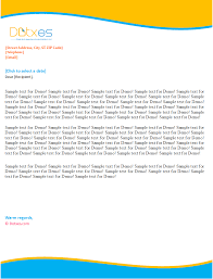 free personal letterhead letterhead templates free download free download letterhead templates