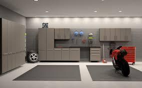 garage cabinet design plans. Unique Cabinet The Garage Cabinet Design For You Storage  Ideas  With Edge Lights And Inside Plans