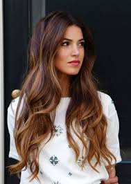 Long Hairstyle Images long hairstyle for your ideas with long hairstyle 4705 by stevesalt.us