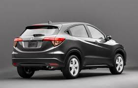 2017 honda crv redesign. Delighful Redesign 2017 Honda CRV Redesign Reviews Specs Release Date Throughout Crv