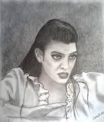 Lucy (Dracula el Musical) con Luna Perez Lening · Escenas / Otro / Lápiz. por cuervogris. 09710. 21 de Marzo, 2012. 1imagen. 1valoraciones - lucy_dracula_el_musical_con_luna_perez_lening_30921