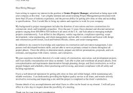 Awesome Restaurant Manager Cover Letter Images Simple Resume