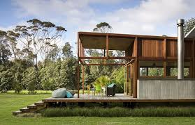 6 sustainable house