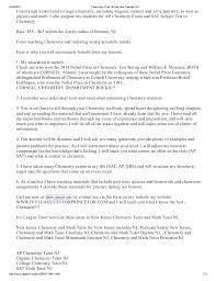 business essay topics human rights law