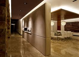 like architecture u0026 interior design follow us luxury home interior design 693 luxury