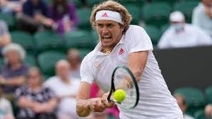 welcome!holly tree racquet and swim club is a private club located in wilmington, nc for over 25 years. Tennis Wimbledon News Alexander Zverev Im Achtelfinale Tennis News Sky Sport
