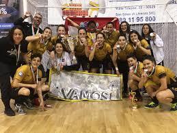 La Virtus Ragusa Futsal vince la Coppa Italia di serie A2 femminile calcio  a 5. FOTO - Ragusa Oggi