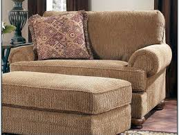 lovely slipcover for chair and ottoman slipcover for oversized chair and ottoman oversized chair slipcover chair