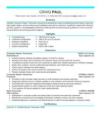 Veterinary Technician Resume Free Resume Example And Writing