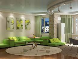 Lime Green Living Room Lime Green Sofa Living Room Ideas Nomadiceuphoriacom