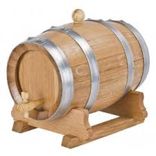 oak wine barrels. 2 liter french oak wine cask barrels