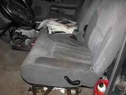 my drivers seat cushion fix dscn4971 jpg