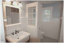 Bathroom Cabinets Bathroom Countertop Storage Cabinets White