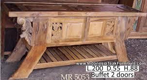 recycled wooden furniture. Recycled Wooden Furniture