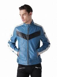 mens sel l reed leather jackets aw 16 buffalo jacket sel darron sel plus plus masculine unique