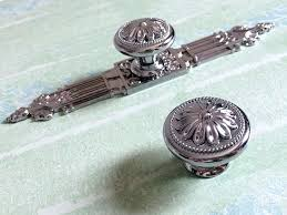 cabinet knobs silver.  Silver Marvelous Cabinet Knobs And Pulls Silver Dresser Knob Drawer  Handles Kitchen Handle And Cabinet Knobs Silver L