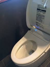 bidet toilet combo lowes lowes showers lowes sink vanity white japanese  toilet seat canadatoto out to