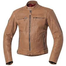held strong bullet jacket leather jackets brown men s clothing held touring gloves 100 high quality
