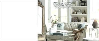 Great Room Definition Transitional Furniture Style Living Lovely  I2
