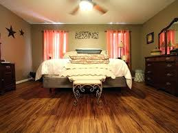 plus gold coast acacia us floors oak vinyl floating plank coretec home depot luxury vinyl mil surface