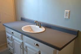 can i paint my laminate countertops amusing how to paint laminate on painted paint laminate countertops