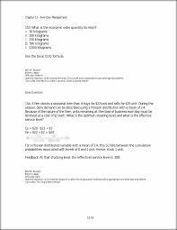 why x essay sap support resume best resume online creator sample jyj music essay their rooms true pic jpg frank d lanterman regional center essay on n