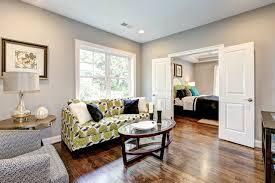 Master Bedroom Sitting Area Sitting Area In Master Bedroom Lcxzz Homes Design Inspiration
