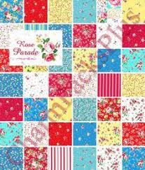 Moda Fabrics Free Patterns Custom 48 Best MODA FABRICS QUILTS Images On Pinterest Quilt Pattern