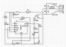 images for read electrical wiring diagram desktophddesignwall3d ga how to read electrical wiring diagrams pdf hd wallpapers read electrical wiring diagram