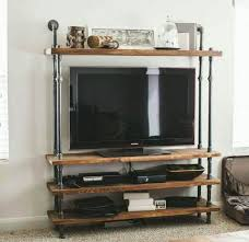 Display Stands Brisbane Display Tv Stands Tv Display Stands Brisbane Babybasicsme 66