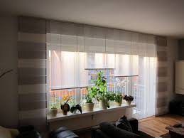 32 Genial Kurze Gardinen Wohnzimmer Bild Dekor Fur Bed Garten Und