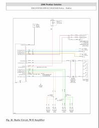 pontiac g6 air bag wiring solution of your wiring diagram guide • pontiac g6 wiring door wiring diagram for you rh 6 1 carrera rennwelt de pontiac g6 convertible pontiac g6 convertible
