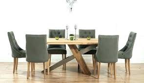 full size of dining table and chair sets modern stunning dark wood tables chairs room