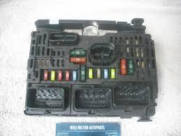 fuse box b citroen wiring diagrams schema fuse box b citroen wiring diagram long fuse box b citroen