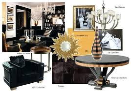 Deco Living Room Stunning Art Deco Home Decor Ng Room R Creating An On Interior Design With