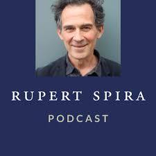 Rupert Spira Podcast