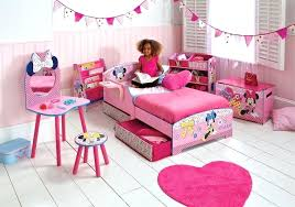 mouse bedroom ideas also toddler bedding mickey and rug minnie bed with canopy australia full size